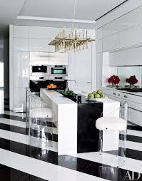 Martin Lawrence Bullard Interior Designer Two Of Our Favorite Projects By Martyn Lawrence Bullard Design