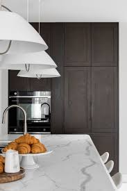 classic modern kitchens minosa classic modern kitchen design norma budden