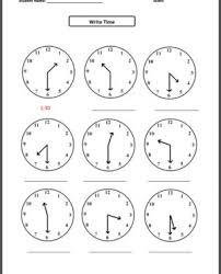 maths activity sheets chapter 2 worksheet mogenk paper works