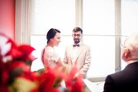 weddings registry and juca s registry office wedding polka dot