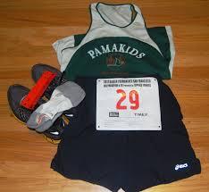 kp half marathon chanman u0027s blog