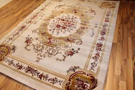 Target Area Rugs 8x10 Coffee Tables 8x10 Area Rugs Target 9x12 Area Rugs Under 200