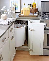 eckschrank küche kuche eckschrank hervorragend eckschrank kuche kitchens