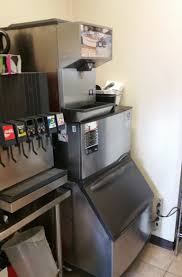 Consignment Furniture Shops In Indianapolis Restaurant And Cafe Equipment Auction In Indianapolis Key
