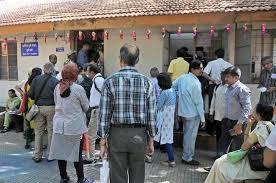 Seeking Pune Investors File Fraud Plaints Against Pune Developer The Hindu