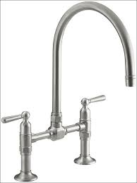 buy kitchen faucet bathroom fabulous delta kitchen faucets buy kitchen faucet