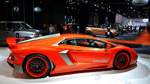 2016 lamborghini aventador interior 2017 lamborghini aventador news reviews msrp ratings with