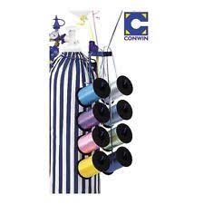ribbon dispenser ribbon dispenser ebay