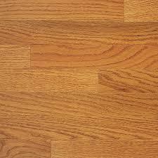 Golden Oak Laminate Flooring Somerset Hardwood Flooring Westchester Somerset Wood Flooring
