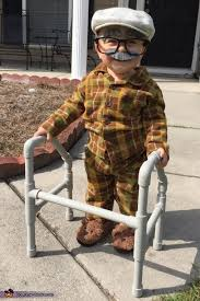 9 Month Halloween Costume Ideas 25 Boy Costumes Ideas Boy