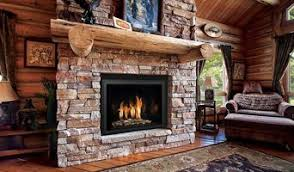 656 Best Outdoor Fireplace Pictures by Best Fireplace Manufacturers And Showrooms In Rockville Md Houzz