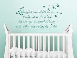 baby sprüche babysprüche und kindersprüche als wandtattoo sprüche fürs