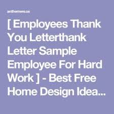 you letters after interview informational thank letter sample