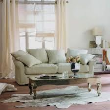 amerikanisches sofa kaufen amerikanisches sofa deutsches home design