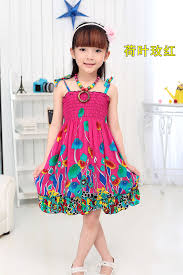 nice clothes for kids beauty clothes