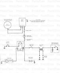 sinski wiring diagram isuzu radio wire harness connector