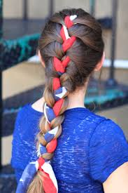 casual scarf braided hairstyles new haircuts to try for 2017