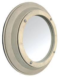 porthole mirrored medicine cabinet gallery of porthole bathroom cabinet porthole mirrored medicine