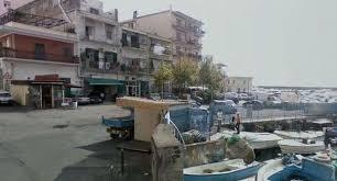 torre greco porto nuova vita al vecchio porto a breve lavori al molo borbonico