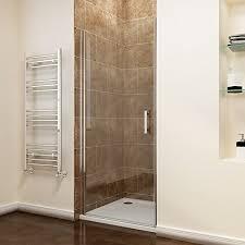 shower cubicles frameless shower cubicles c limonchello info