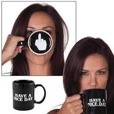 online get cheap nice day mugs aliexpress com alibaba group