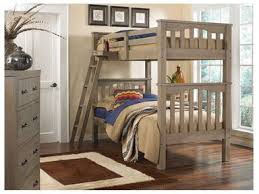 Hillsdale Kids And Teen Furniture North Carolina Furniture - Youth bedroom furniture north carolina