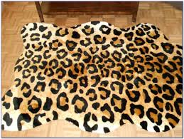 Fake Lion Skin Rug With Head Faux Animal Skin Rugs Zebra Skin Rug Zebra Skin Rug For Sale