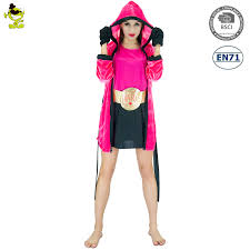 Boxer Halloween Costume China Boxer Costume China Boxer Costume Manufacturers And