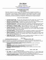 unique transplant social worker sample resume resume sample