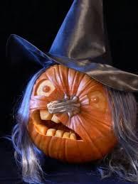 pumpkin carving ideas creative pumpkin carving ideas for halloween decorating 2017