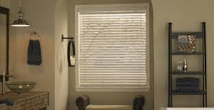 Canadian Tire Window Blinds 1 Faux Wooden Blinds Cheap U2014 Home Ideas Collection Benefits Of