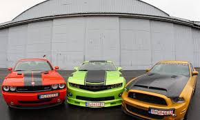 challenger camaro mustang ford mustang or dodge challenger car insurance info