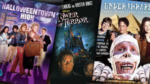 13 best halloween disney channel movies youtube
