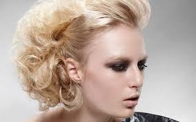 groupon haircut dc randolph cree washington dc hair salon