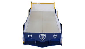 Furniture Rate In Bangalore Buy Kids Car Beds Online Kids Furniture World