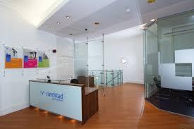 bureau office ajr office interiors randstad employment bureau