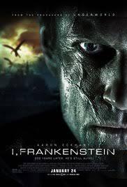 Seeking Frankenstein I Frankenstein 2014 Imdb