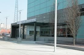 Next Day Blinds Corporate Office Detroit Of Arts Detroit Public Schools