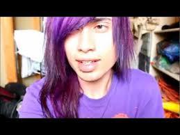 splat hair color without bleaching splat hair dye review lusty lavender splat bleach purple hair
