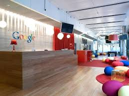floor and decor corporate office floor and decor corporate office blatt me