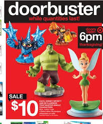 target 2014 black friday sale target black friday deals are live my frugal adventures