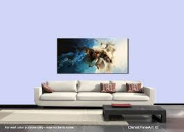 original abstract modern landscape made 38 best abstract osnat tzadok images on abstract