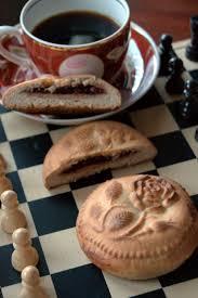 28 best der pfefferkuchen images on pinterest gingerbread
