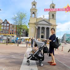 canap駸 ronds 敗家 時尚媽媽包與寶寶的第一個揹包天藍小舖親子包 17 潮流 美妝