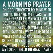 thanksgiving morning prayer a morning prayer pictures photos and images for facebook