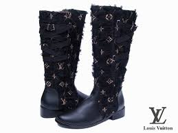 womens boots and sale louis vuitton boots louis vuitton womens boots louis vuitton