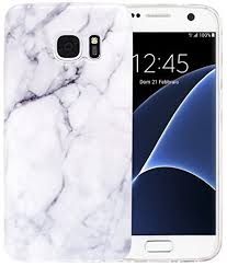 black friday 2016 amazon samsung galaxy s7 design samsung galaxy s7 cases amazon com