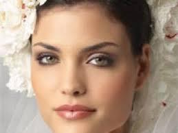 maquillage pour mariage maquillage mariée un teint parfait pour le jour j