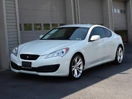 2012 hyundai genesis coupe 2 0 t 2012 hyundai genesis coupe 2 0t r spec stock 068086 for sale