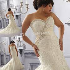wedding dresses for plus size women plus size gold wedding dresses pluslook eu collection